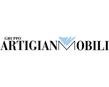 logo-artigianmobili