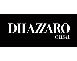 DI LAZZARO CASA