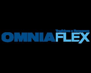 logo-omniaflex
