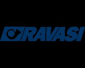 logo-ravasi